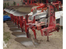 used Plough