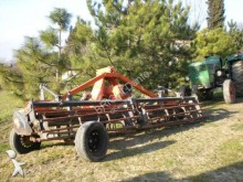 Pegoraro Alternative harrow Pegoraro 3,5 Metri