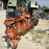Galucho used Plough