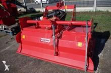 Aperos accionados para trabajo del suelo Rotocultivador usado Maschio Gaspardo ROTOVATEUR B 155