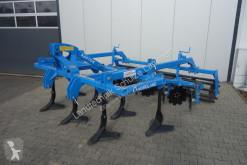 Agroland Raptor 300 Bodenbearbeitungswerkzeuge
