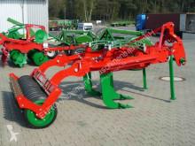 Unia Bodenbearbeitungsgeräte