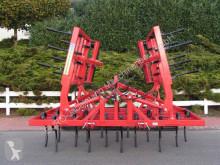 outils du sol Euro-Jabelmann Großfederzinkenegge V 6000 G, NEU