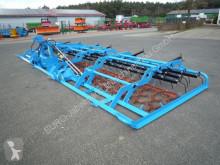 outils du sol Mandam Wiesenschleppe Hybro 6,00 m, NEU