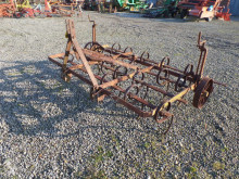 Outils du sol nc Triltand Cultivator Triltand cultivator nr 734 occasion