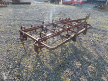 outils du sol nc Triltand Cultivator Triltand cultivator nr 737