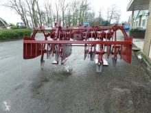 Půdní nástroje nc Gramegna V86/36 použitý