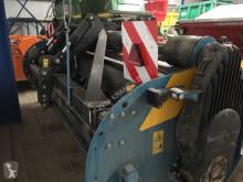 outils du sol nc Imants 46 vx 350