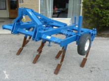 nc Cultivator / woel 7 tand 2.5 m breed agricultural implements