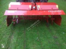 Nc Gramegna gras zoden beluchter Bodenbearbeitungswerkzeuge gebrauchter