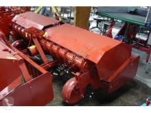 outils du sol nc Gramegna krukasspitmachine V86/36