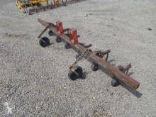 outils du sol nc Schoffelbalk 6 elementen