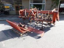 outils du sol nc Farmax spitmachine LRP310LFDH