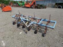 nc Zibo Schoffelmachine Bodenbearbeitungswerkzeuge