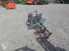 outils du sol nc Schoffelmachine frontaanbouw