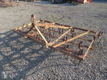 nc Triltand Cultivator Triltand cultivator nr 738
