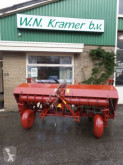 nc Gramegna V86/36-300 Bodenbearbeitungswerkzeuge