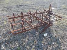 aperos trabajos de suelo nc Triltand Cultivator Triltand cultivator nr 562