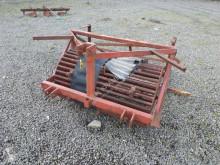 outils du sol nc Aandruk rol diameter 50 en 160 breed
