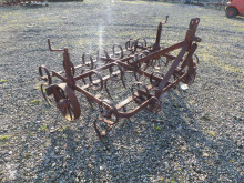 nc Triltand Cultivator Triltand cultivator nr 733