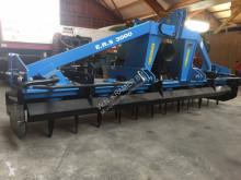 outils du sol Sicma nieuw ers 3000 3 meter rotoreg nieuw