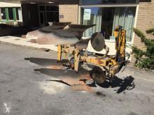 Aperos no accionados para trabajo del suelo Rumptstad 2 schaar ploeg Arado usado