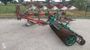 aperos trabajos de suelo Kverneland LS 95-200-9