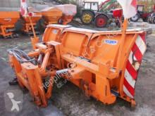 outils du sol Beilhack Schneeschild PV 26-3