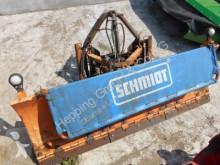 ferramentas de solo Schmidt CP 2