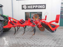 Ziegler 300 agricultural implements