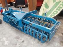 outils du sol nc Franquet Tasse Avant 3 Mtr