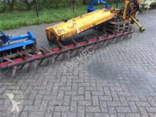 aperos trabajos de suelo nc Cappon snede mixer 4 schaar voor lemken