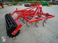 Euro-Jabelmann Großfederzinkenegge V 3000 G, NEU agricultural implements