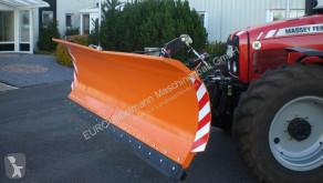 outils du sol Pronar Schneeschild / Planierschild PU 3300 NEU