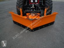 aperos trabajos de suelo Pronar Schneeschild / Planierschild PUV 3300, NEU