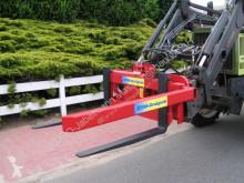 outils du sol Euro-Jabelmann Kistendrehgeräte f. Frontlader NEU, eigene Herstellung