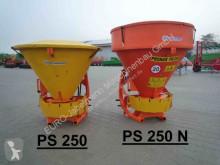 půdní nástroje Pronar Salzstreuer PS 250 / PS 250 N, NEU
