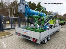 outils du sol Euro-Jabelmann GS 2000, NEU, eigene Herstellung