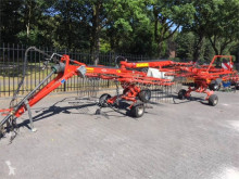 Kuhn GA6632 agricultural implements