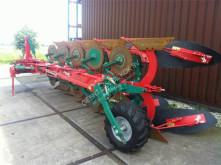 aperos trabajos de suelo Kverneland EG 100-300-5 PLOEG