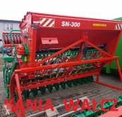 outils du sol Agro-Masz