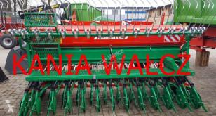narzędzia do gruntu Agro-Masz
