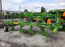narzędzia do gruntu Amazone Cayros XM 950 S