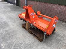 Aperos trabajos de suelo Aperos accionados para trabajo del suelo Grada rotatoria Ortolan L150