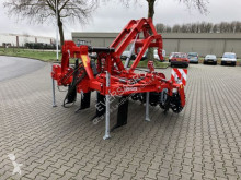 outils du sol Evers DKS-4