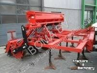 Zibo gebrauchter Nicht kraftbetriebene Bodenbearbeitungsgeräte