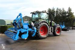 Aperos trabajos de suelo Agrikoop Disc Harrow 3 mtr Aperos no accionados para trabajo del suelo Grada rígida usado