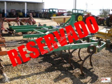 nc GRADA MUELLE ABATIBLE Bodenbearbeitungswerkzeuge