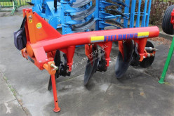 Nc plough 3 row Charrue occasion