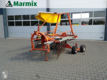 used Grassland harrow
